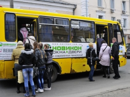 Неуправляемая иномарка в Севастополе сбила троих человек