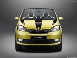"""Новый CX-5 уже в нашем Автосалоне Mazda """"Авто-Импульс"""""""