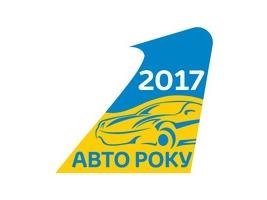 Долгожданный дебют КІА Stonic в Украине