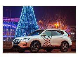 Нова модель среднетоннажного автомобіля - FAW Tiger V в АІС Автоцентр Харьків