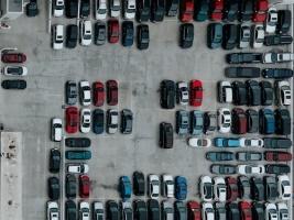 Правила спілкування з продавцем при покупці вживаного авто
